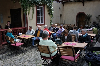 k-Schifferverein tour Bacharach 20.8.2014  7
