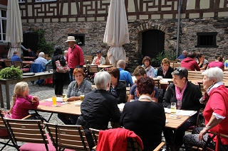 k-Schifferverein tour Bacharach 20.8.2014  8